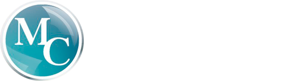 Musical Cedar Logo