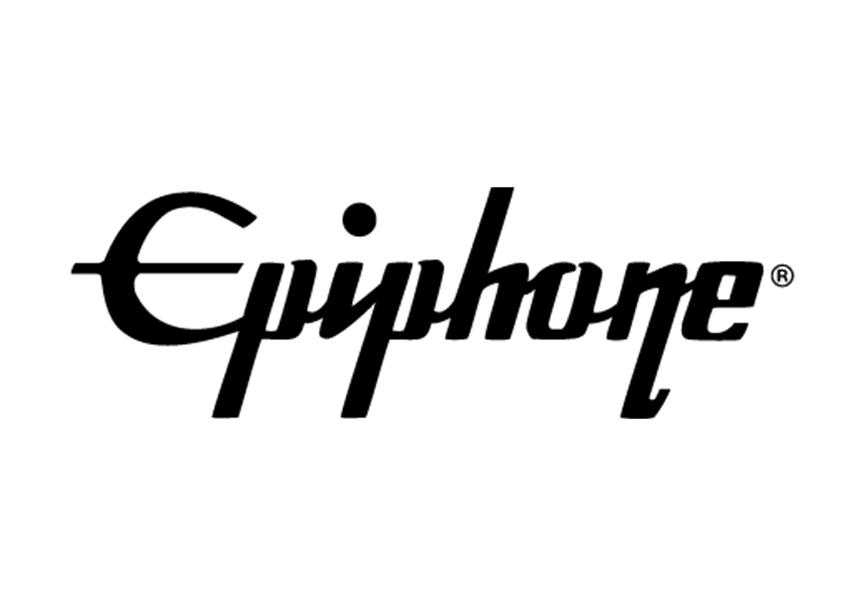 ¿Qué tanto conoces Epiphone?