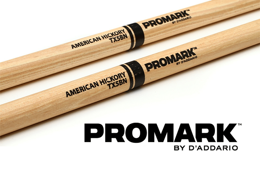 ¿Conoces Promark?